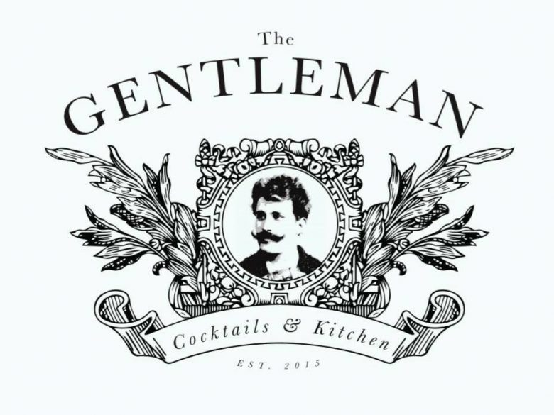The Gentleman - Newcastle