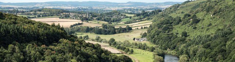 Wye Valley