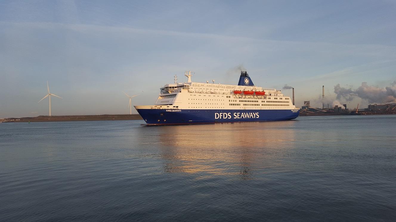 Bijzondere vragen over onze schepen