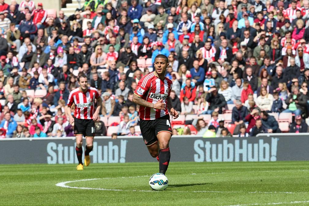 Sunderland treedt weer aan in de Premier League