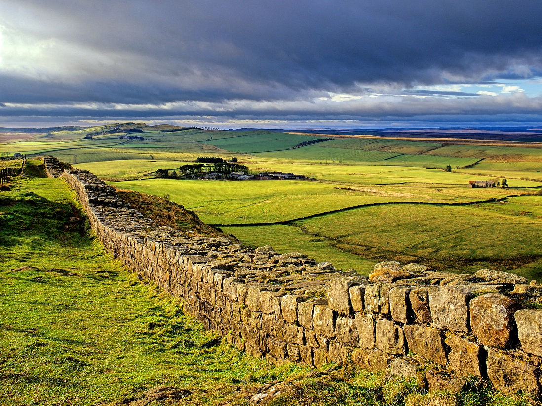 CAWFIELDS_CRAGS_HADRIANS_WALL
