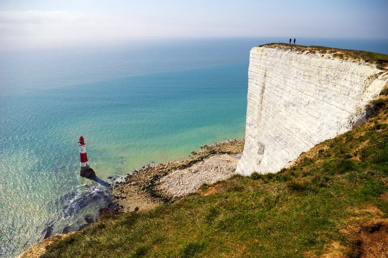 Seven Sisters - Zuid-Engeland
