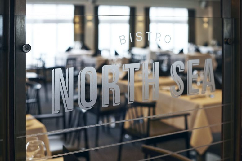 North Sea Bistro