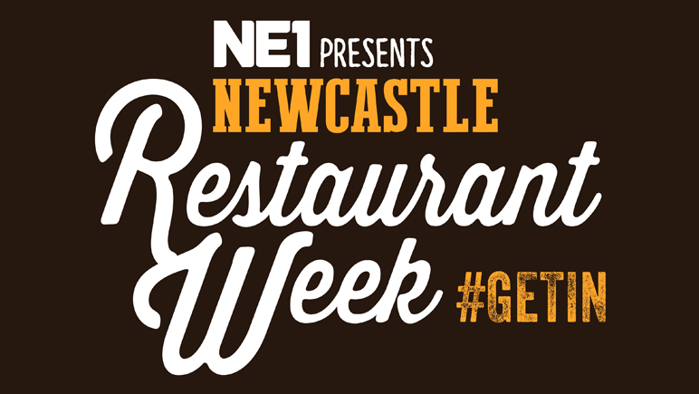 Newcastle Restaurant Week