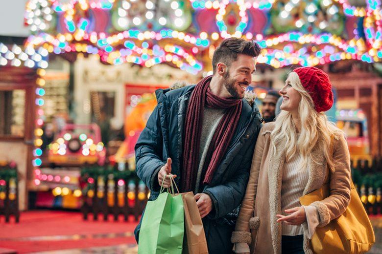 Kies je favoriete online winkel en shop voor € 500.-