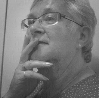 Mayke van Dijk
