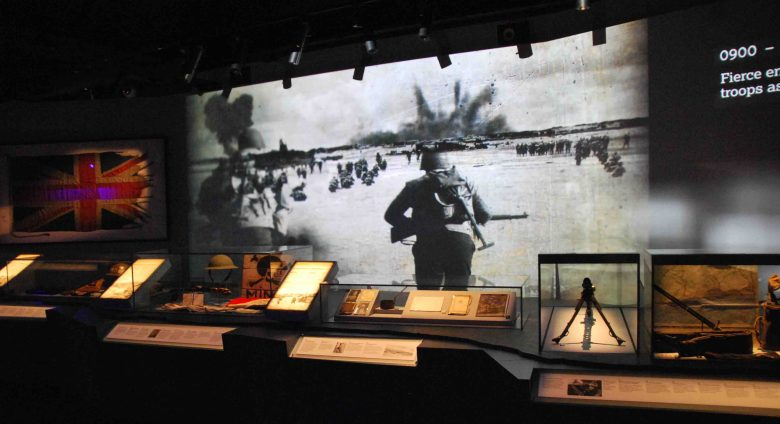 D-Day Story Museum