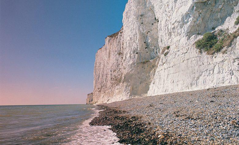 White Cliffs2