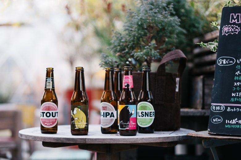 bierbrouwerijen in Engeland