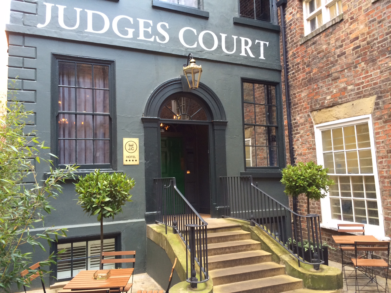 judgescourt