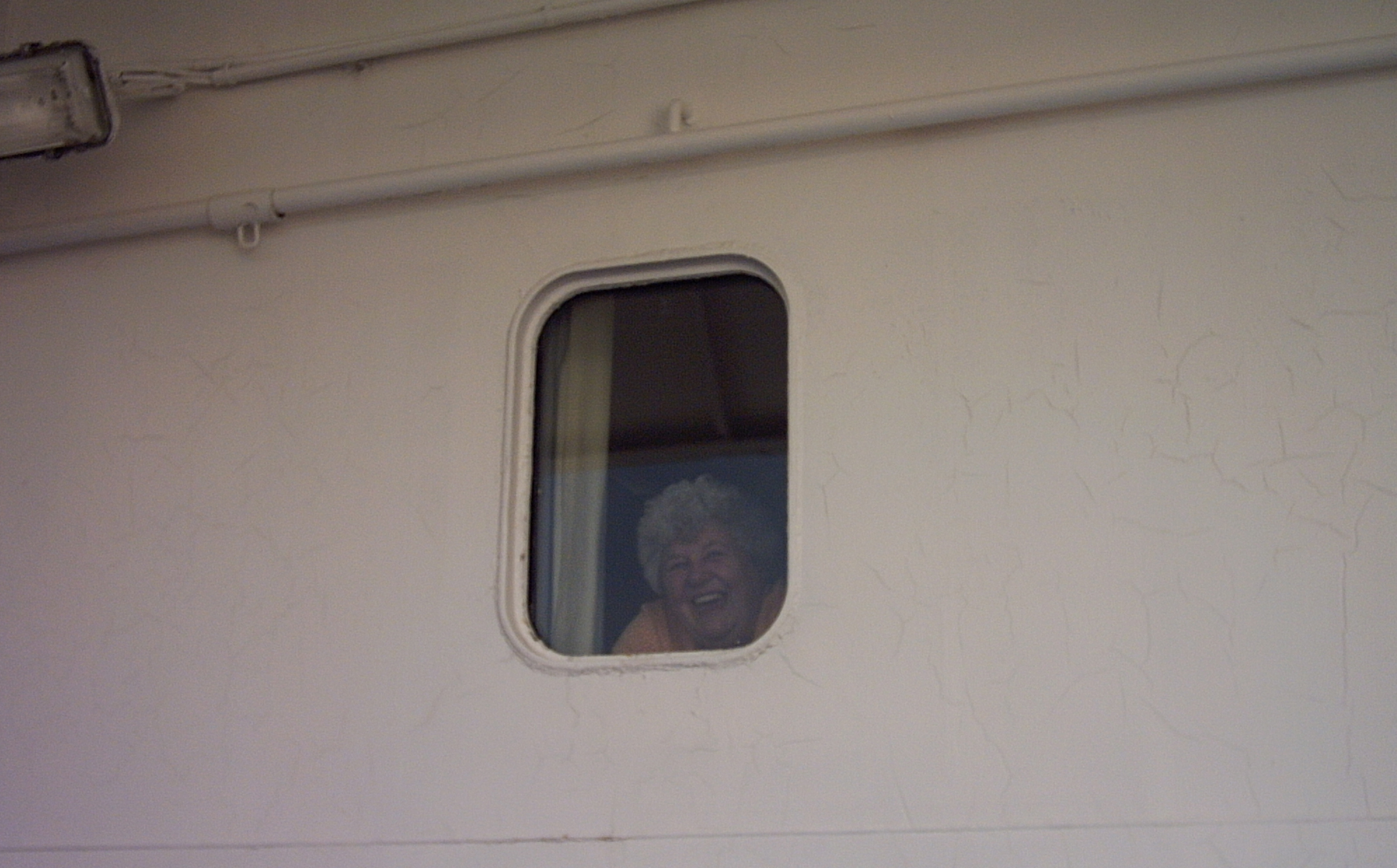 Ferry Good Memories - De mooiste Moederdag ooit
