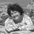 Ilona Lafleur